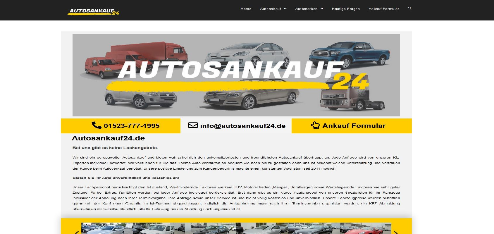 Auto Verkaufen Köln : autoankauf k ln ihre erste anlaufstelle wenn sie auto verkaufen m chten kfzbild ~ Aude.kayakingforconservation.com Haus und Dekorationen